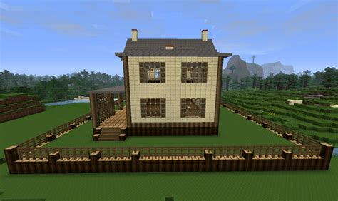 lincoln house abraham lincoln house minecraft project