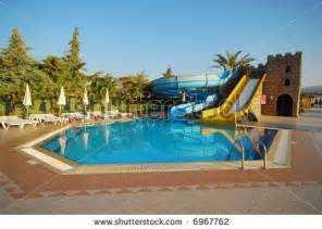 cool houses with pools big houses with pools the big beautiful country house with pool stock photo 6967762 im