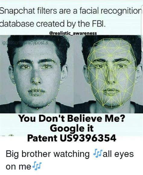 search filters memes  meme