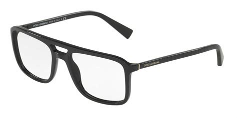 Frame Kacamata Wanita Dolce Gabbana dolce gabbana dg3267f eyeglasses free shipping