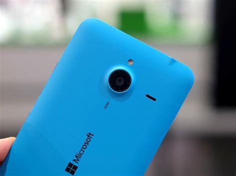 Microsoft Zeiss microsoft lumia 640 xl