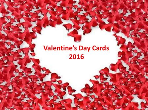 word 2016 valentines day card template valentines day cards 2016