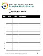 Brian Tracy Goal Setting Template by Brian Tracy Goal Setting Worksheet Book Covers