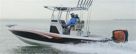 ranger boat hatches 10 top fishing boats for inshore anglers boats