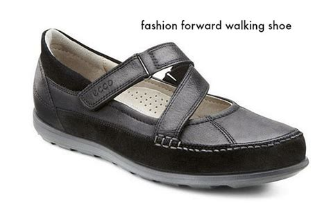 most comfortable fashion shoes fashion forward walking shoe fabulous after 40