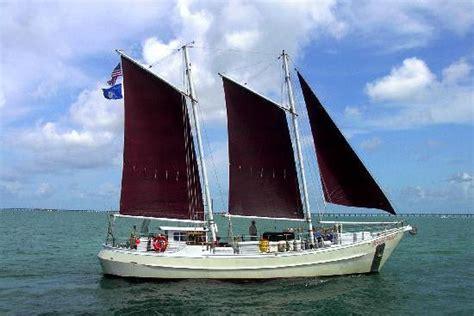 boat trader south florida sailing in south florida sailo yacht rental in miami fl