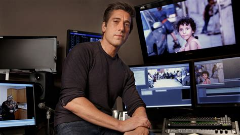 abc news new years abc s world news tonight anchor david muir reflects on