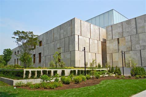 The Barnes Barnes Foundation