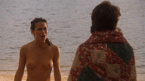 Julie Warner Nude Pics Seite