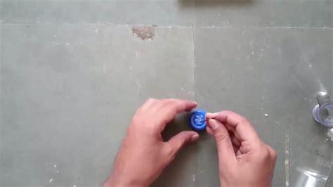 Kipas Angin Air Bekas cara membuat kipas angin sederhana dari botol bekas air
