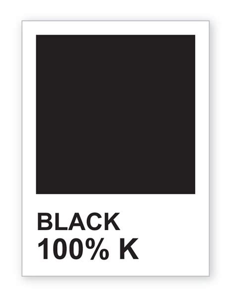 pantone color chips black pantone color chip motif pantone and