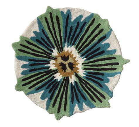 missoni home tappeti tappeto per bagno a fiori sofia by missonihome