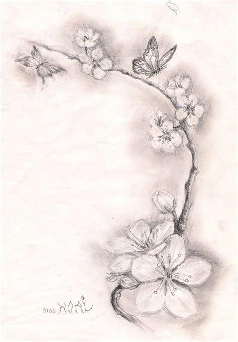 cherry blossom wrist tattoo designs best tattoo design