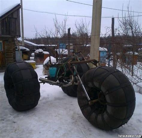 imagenes motos raras motos muy raras fotos de humor