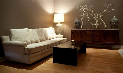 amanda the living room interior design is not just an eye for but true creative vision toronto