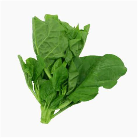 fruits w calcium calcium content of vegetables initial m whole food catalog