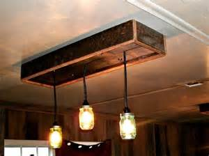 Top 10 Desk Lamps Diy Tutorial Mason Jar Chandelier Id Lights