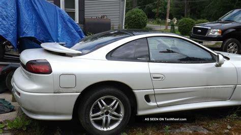 motor auto repair manual 1998 mitsubishi 3000gt security system 1998 mitsubishi 3000gt blend door repair 1998 mitsubishi 3000gt sl coupe beige door panel photo