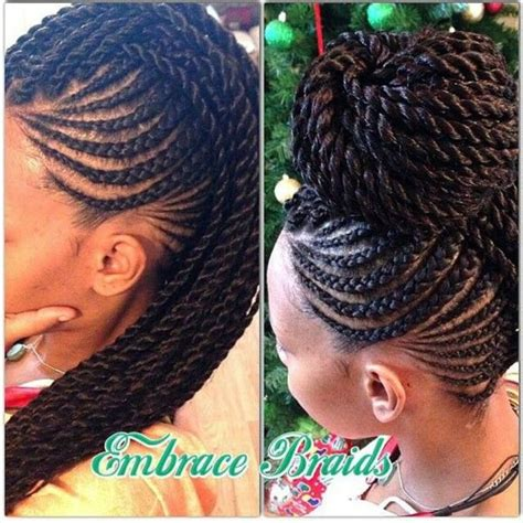 african american swoops and bags hair styles best 25 african american braids ideas on pinterest box