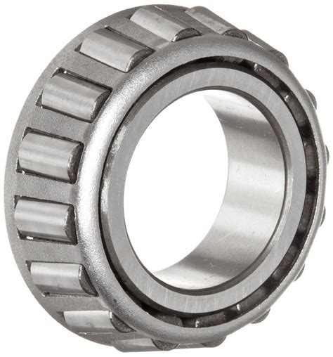 Tapered Bearing 32026 Xq Skf 07100 peer skf tapered roller bearing intech bearing inc