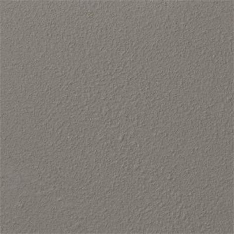 ralph 13 in x 19 in rr113 fossil river rock specialty paint chip sle rr113c