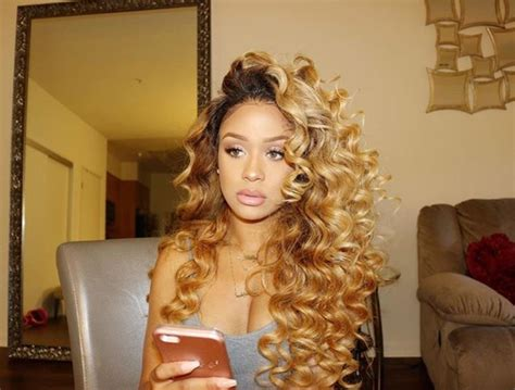 blonde curly partial up do spicy girl wig ebay pin by cleopatra on hair pinterest hair coloring