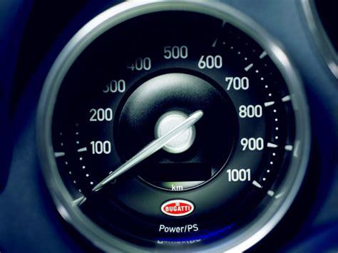 bugatti speedometer bugatti chiron speedometre