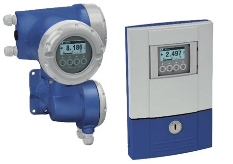 misuratore di portata magnetico trasmettitore misuratore magnetico di portata foxboro imt33a