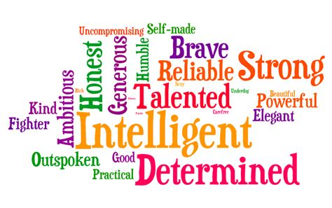 personality traits three personality traits every expat should to be successful st s