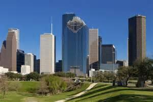 Of Houston Houston Tx Real Estate Houston