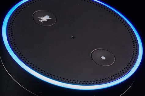 amazon echo light amazon echo review outdoes apple s siri digital