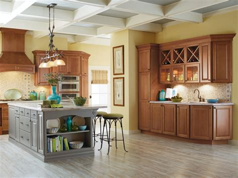 menards kitchen island menards kitchen islands menards kitchen islands 100 images