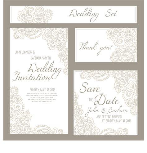 Unique Wedding Banner by Wedding Invitation Banner Design Wedding Invitation Ideas