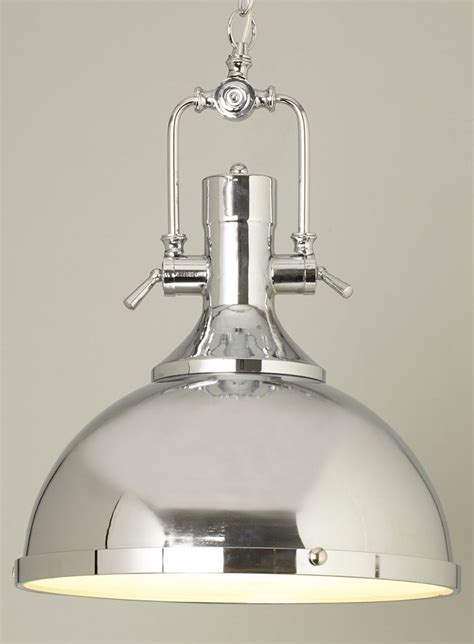 Bhs Pendant Lights 33 Best Images About A Bodbyn Grey And Brokhult Kitchen On
