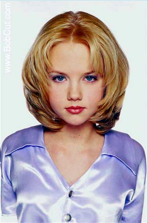 face framing bob haircut layered hairstyles framing the layered medium length