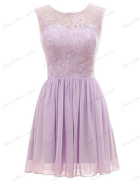 design your own clothes juniors best 25 lavender bridesmaid ideas on pinterest lavender