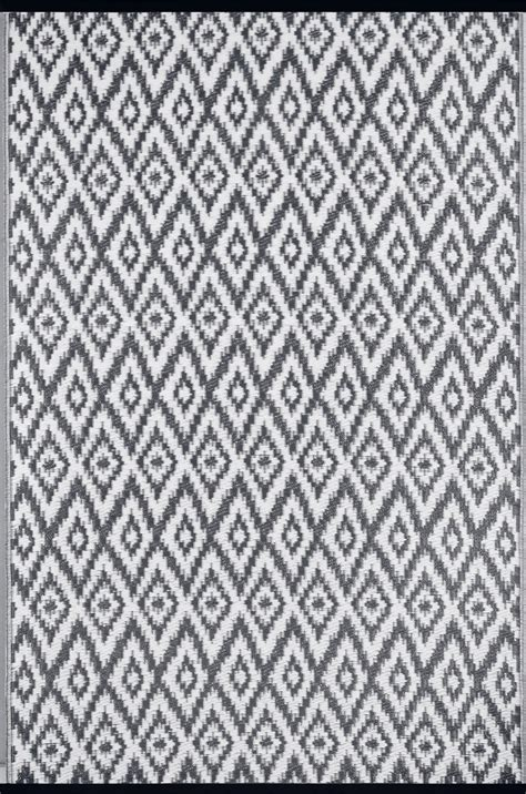 Grey And White Outdoor Rug Charcoal Grey And White Indoor Outdoor Rug Green Decore