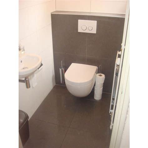 Toilet Renoveren Zwolle by Toilet Renovatie Oostburg