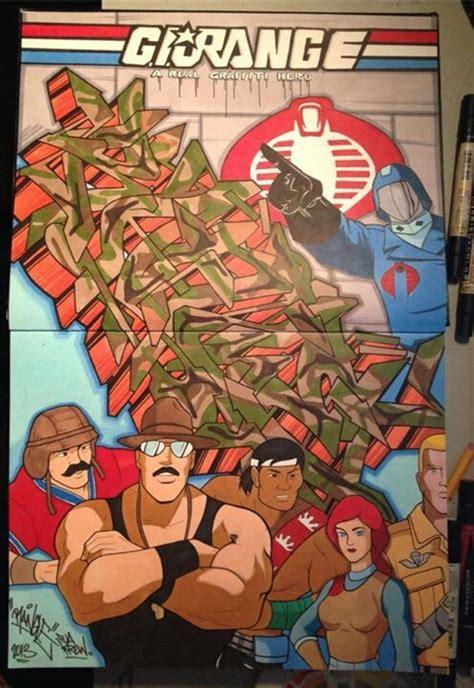 blackbook graffiti images  pinterest urban art