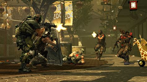 army of two the 40th day ps3 torrents juegos