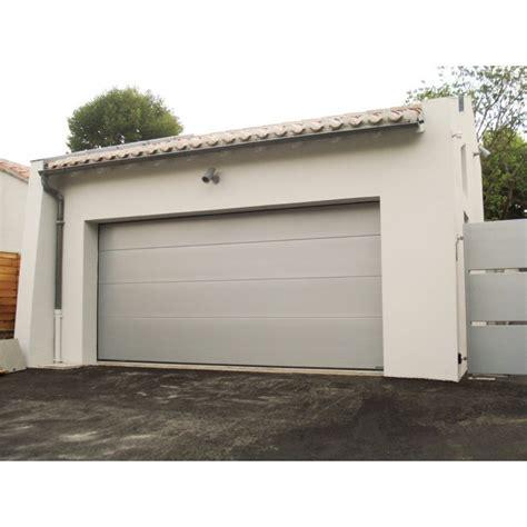 portail garage pas cher maison design wiblia