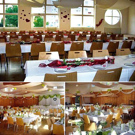 Franksche Scheune Oberaspach by Hochzeitssaal Schorndorf Hochzeitssaal Hochzeitshallen