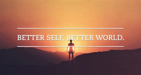 better world 11 11 wear the change organic t shirts inspirational t