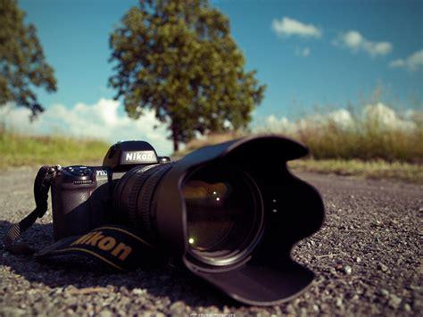 photographer with camera wallpaper hd image gallery nikon camera wallpaper
