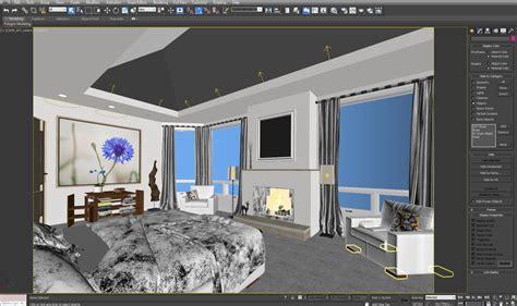 bedroom cameras 100 bedroom cameras 10 types of spy cameras that