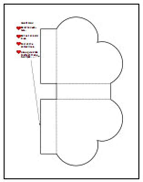 templates for heart shaped boxes valentine s day printable games puzzles and crafts