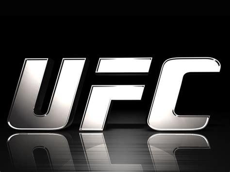 logo  ultimate fighting championship wallpaper