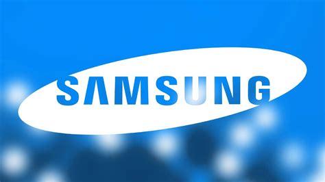 samsung logo samsung logo