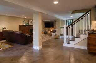 Wainscoting Height Dining Room Painting Basement Floor Painting Finishing And Covering