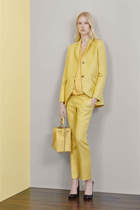 find your yellow tux how to be successful by standing out books s formal pant suits for 2018 wardrobelooks